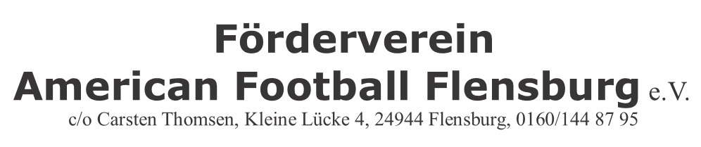 foerderverein_banner_Page_1
