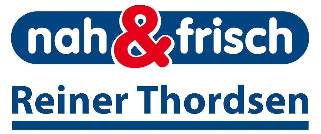 NUF Reiner Thordsen - Wanderup