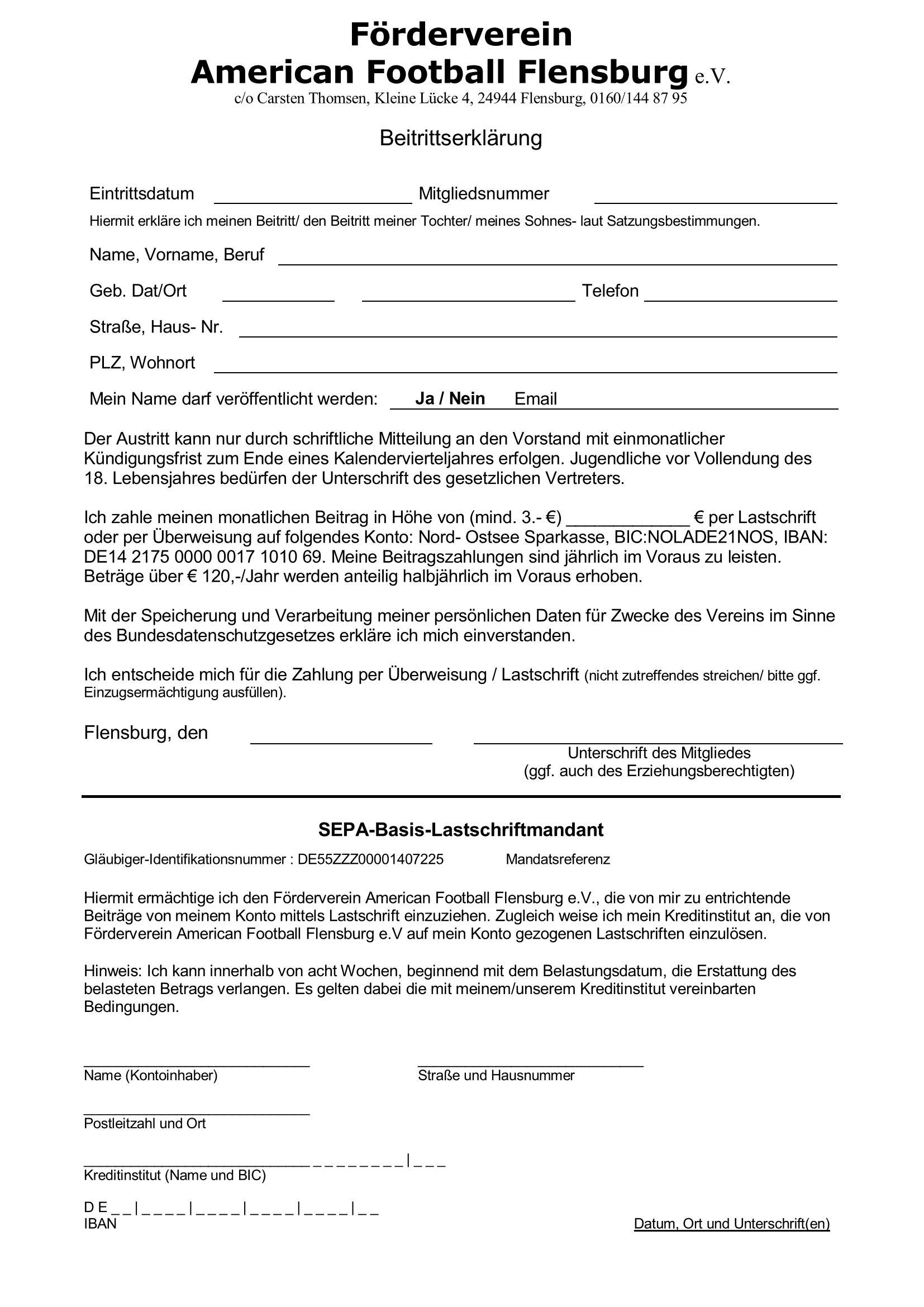Beitrittserklärung_Förderverein_Page_1