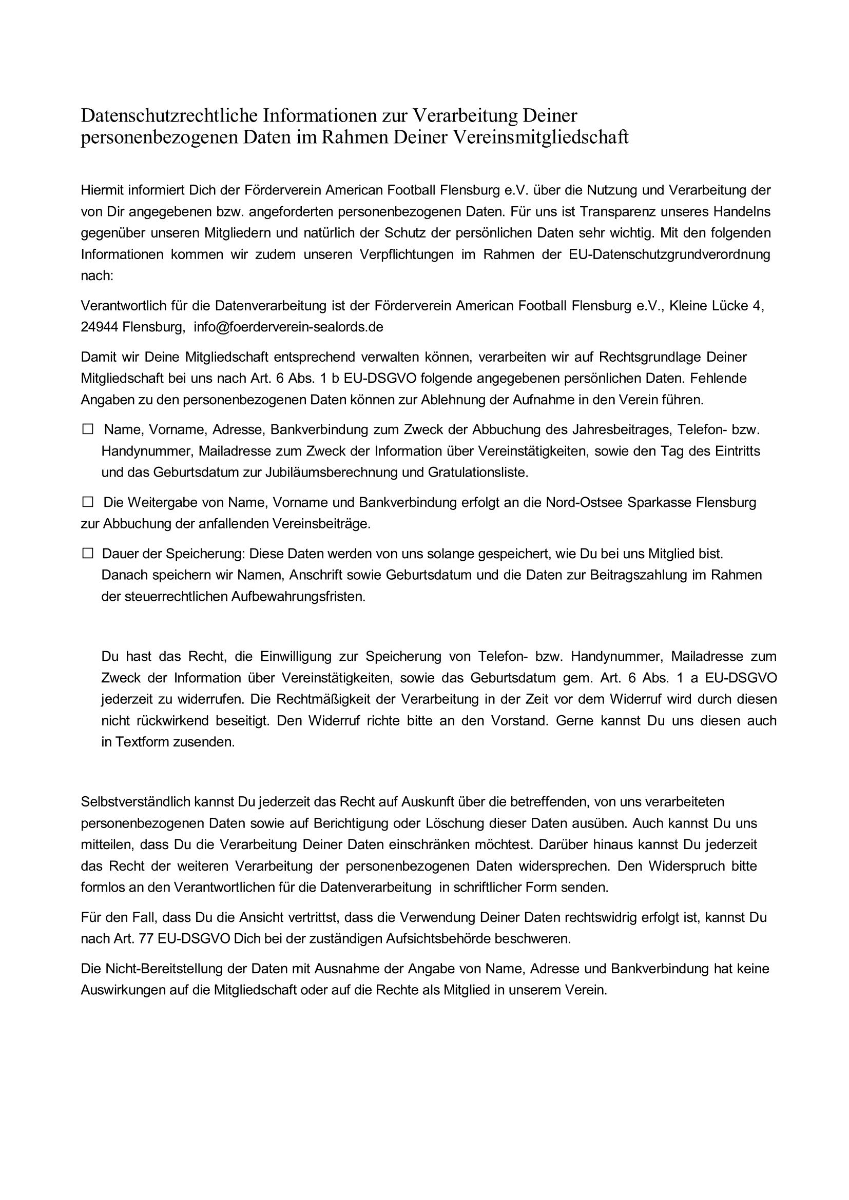 InfoblattDatenschutz_Page_1