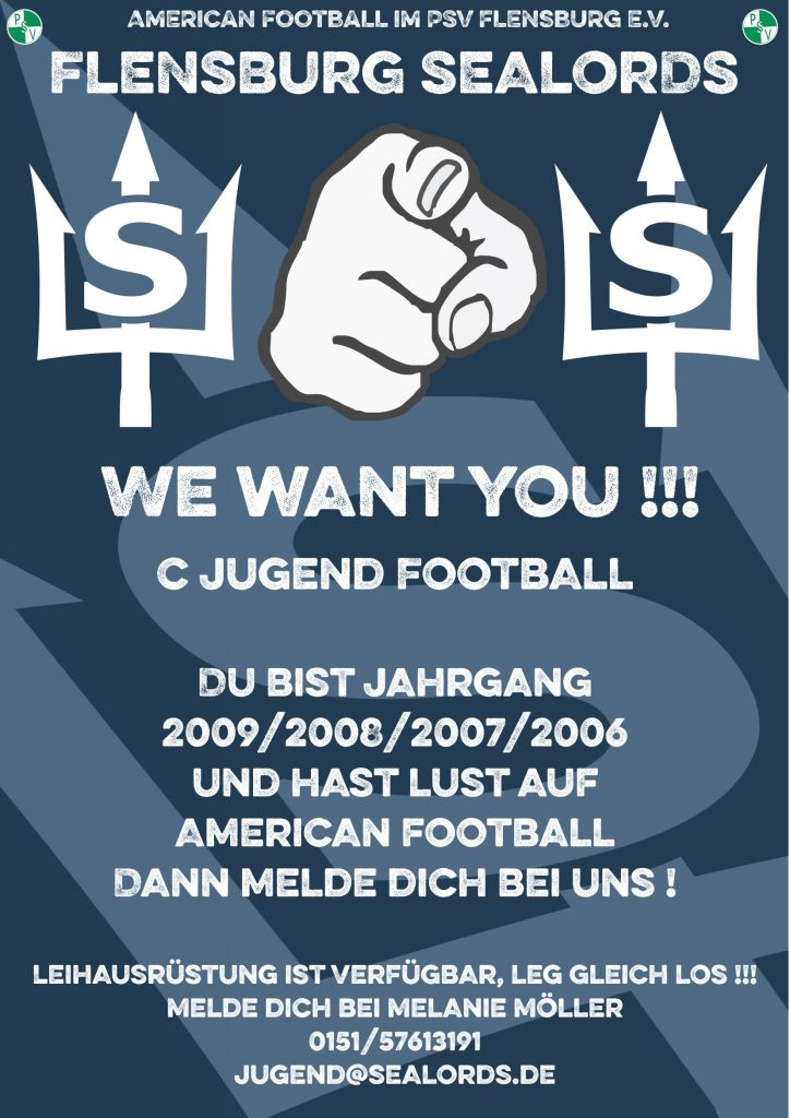 wewantyou_cjugend_Page_1