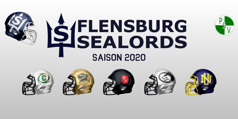 saison20201